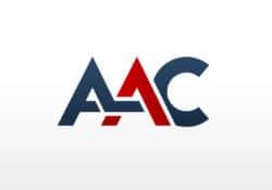 AAC кодек - полная версия